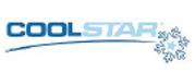 Cool-Star