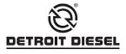 Detroit-Diesel