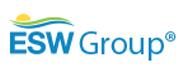 ESW-Group