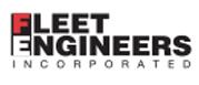 Eleet-Engineers