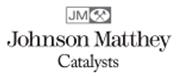 Johnson Mathey