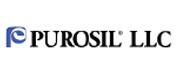 Purosil-LLC