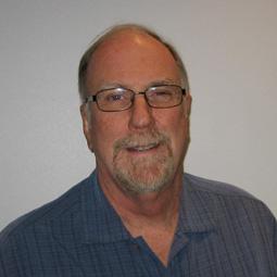 Doug Hardy