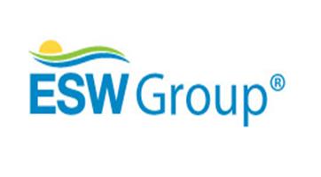 esw group Logo