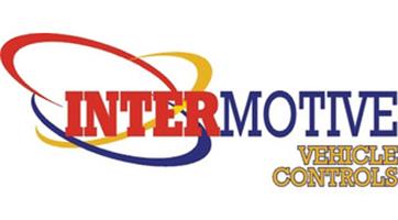 intermotive service Logo