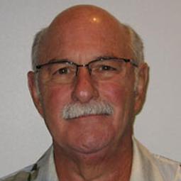 Jim Bernacchi