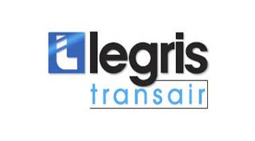 Legris Transair Logo