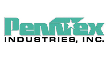 PennTex Industries Inc Logo