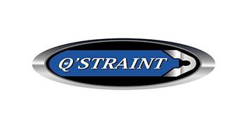 Q Straint Service Logo